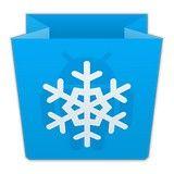 Ice Box app