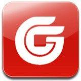 贵州银行app