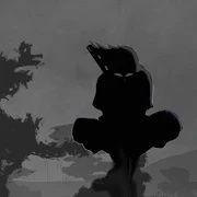 内心的黑暗