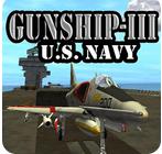 武装直升机美国海军