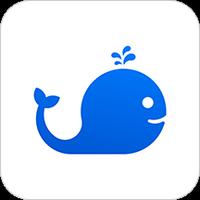 自由鲸浏览器