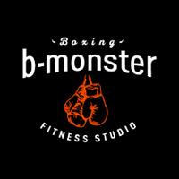 bmonster
