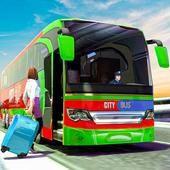 公交巴士模拟
