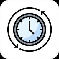 时间管理师