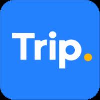 Tripcom