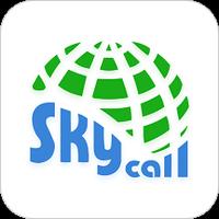 SkyCall