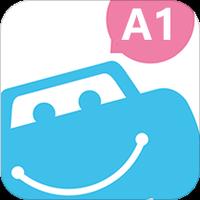 智联驾驶A1