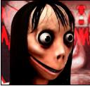 Momo恐怖游戏