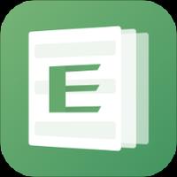 Excel表格制作器