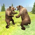 熊生存模拟器