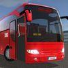 巴士公司模拟器