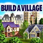 乡村城市模拟2