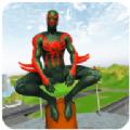 蜘蛛侠绳索英雄2020