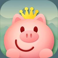母猪会上树