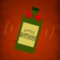 小小调酒师