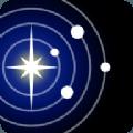 宇宙探险2