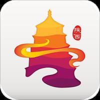 游陕西app-游陕西APP下载