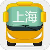 上海公交实时版