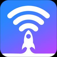 WiFi智能加速