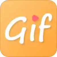 GIF炫图