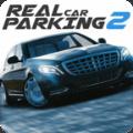 Realparking2