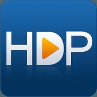 HDP高清直播