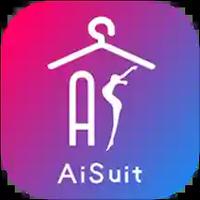 AiSuit