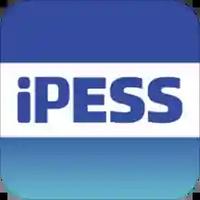 iPESS