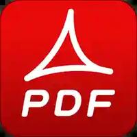 PDF阅读器PDF Reader