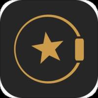 StarWrist