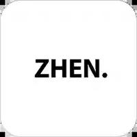 ZHEN.