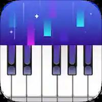 钢琴弹奏模拟
