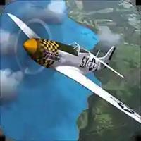 机械飞行师