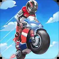重力飞车3D