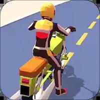 国产亚洲精品俞拍视频