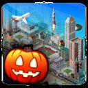 城市模拟:西欧小镇