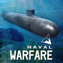 潜水艇模拟器