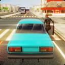 司机模拟器
