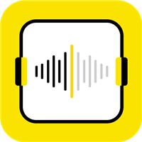 音频提取器免费版