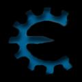 CE修改器