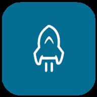 SmileSoft智能优化