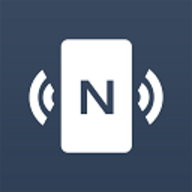 NFC Tools PRO