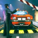 边境警察模拟