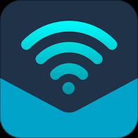 WiFi百宝箱