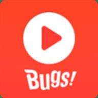 韩国bugs