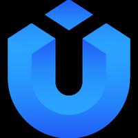 UKEX全球站