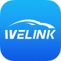 趣驾WeLink新锐版