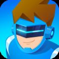 游戏超人软件
