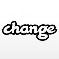 ChangePro