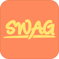 swag视频